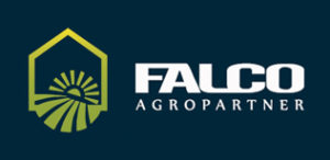 agropartner_modul_www_2