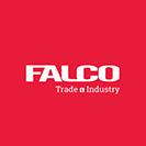 FALCO Grupa Doradczo-Szkoleniowa